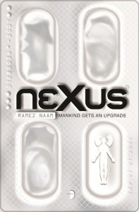 Buy Nexus