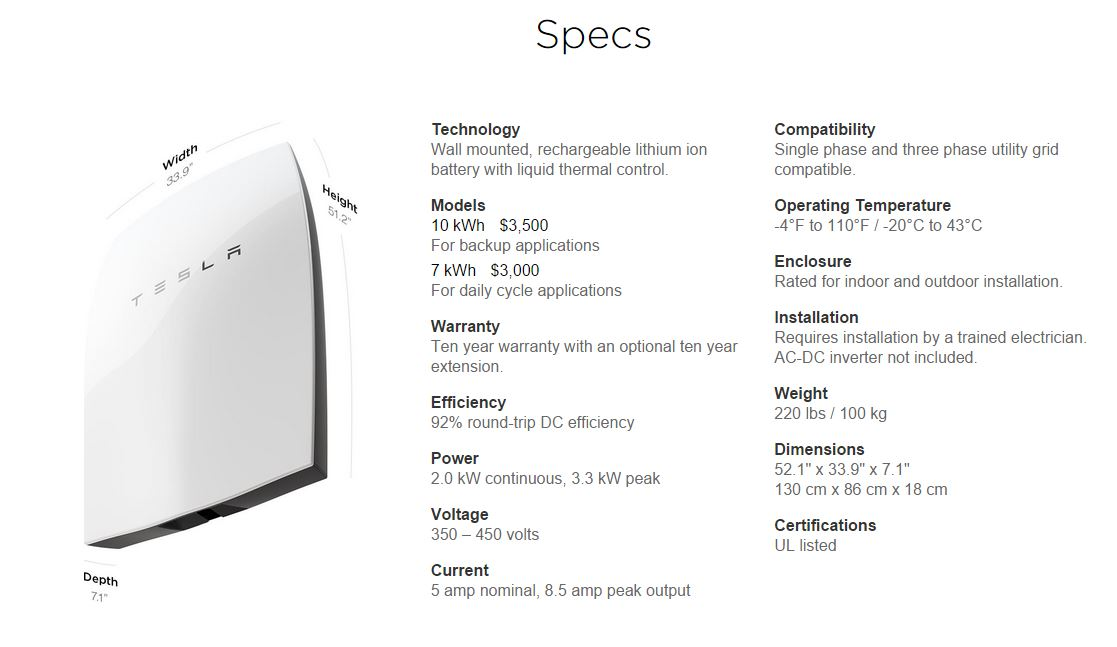 Tesla-Wall-Battery-Specs.jpg