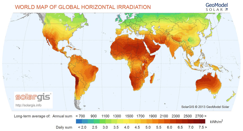 World Sunlight Map Timekeeperwatches - World sunlight map